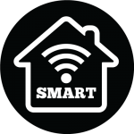 Deluxe Audio & Video Naperville Smart Home